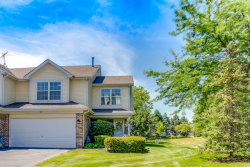 Photo of 1547 Brittania Way, ROSELLE, IL 60172 (MLS # 10014291)