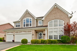 Photo of 638 Sycamore Street, VERNON HILLS, IL 60061 (MLS # 10014383)