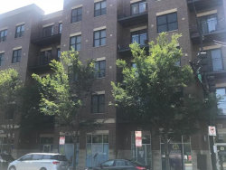 Photo of 207 E 31st Street, Unit Number 4I, CHICAGO, IL 60616 (MLS # 10014493)