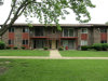 Photo of 247 N Neltnor Boulevard, Unit Number F2H, WEST CHICAGO, IL 60185 (MLS # 10014642)