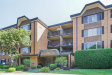 Photo of 1227 S Old Wilke Road, Unit Number 409, ARLINGTON HEIGHTS, IL 60005 (MLS # 10014662)
