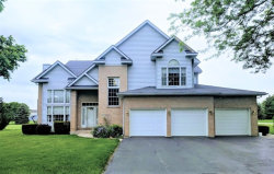 Photo of 814 Ember Lane, SPRING GROVE, IL 60081 (MLS # 10014691)