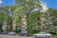 Photo of 8630 Ferris Avenue, Unit Number 303, MORTON GROVE, IL 60053 (MLS # 10014723)