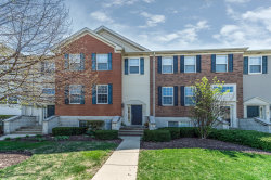 Photo of 1605 Edinburgh Drive, Unit Number 1173, BARTLETT, IL 60103 (MLS # 10014730)