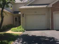 Photo of 1438 Fairway Drive, GLENDALE HEIGHTS, IL 60139 (MLS # 10014884)