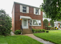 Photo of 5313 Harvard Terrace, SKOKIE, IL 60077 (MLS # 10015223)