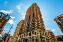 Photo of 41 E 8th Street, Unit Number 2304, CHICAGO, IL 60605 (MLS # 10015238)
