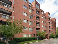 Photo of 600 Naples Court, Unit Number 310, GLENVIEW, IL 60025 (MLS # 10015797)