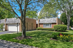 Photo of 2049 Plymouth Lane, NORTHBROOK, IL 60062 (MLS # 10015827)