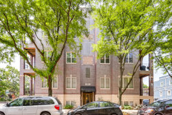 Photo of 4004 N St Louis Avenue, Unit Number 2N, CHICAGO, IL 60618 (MLS # 10016066)