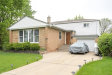 Photo of 8219 N Ozark Avenue, NILES, IL 60714 (MLS # 10016103)
