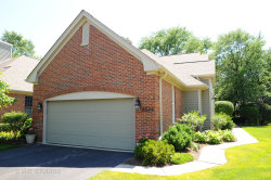 Photo of 2044 Trent Court, GLENVIEW, IL 60025 (MLS # 10016204)
