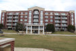 Photo of 7041 W Touhy Avenue, Unit Number 607, NILES, IL 60714 (MLS # 10016215)