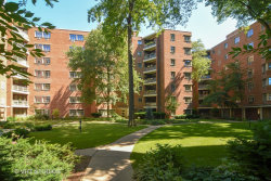 Photo of 1864 Sherman Avenue, Unit Number 4-SE, EVANSTON, IL 60201 (MLS # 10016637)