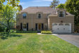 Photo of 846 Wagner Road, GLENVIEW, IL 60025 (MLS # 10016653)