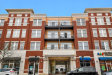 Photo of 7243 Madison Street, Unit Number 323, FOREST PARK, IL 60130 (MLS # 10016901)
