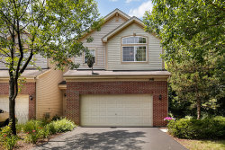Photo of 148 Southwicke Drive, Unit Number 4505G, STREAMWOOD, IL 60107 (MLS # 10016905)