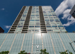 Photo of 611 S Wells Street, Unit Number 3005, CHICAGO, IL 60607 (MLS # 10017054)