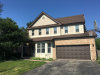 Photo of 744 Bayberry Drive, CARY, IL 60013 (MLS # 10017090)