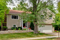 Photo of 152 Midway Lane, VERNON HILLS, IL 60061 (MLS # 10017148)