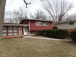 Photo of 2755 Summit Avenue, HIGHLAND PARK, IL 60035 (MLS # 10017247)