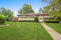 Photo of 135 Flora Avenue, GLENVIEW, IL 60025 (MLS # 10017263)