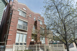 Photo of 1617 N Artesian Avenue, Unit Number 3S, CHICAGO, IL 60647 (MLS # 10017311)