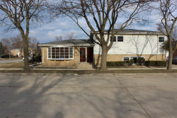 Photo of 8353 Drake Avenue, SKOKIE, IL 60076 (MLS # 10017427)