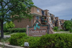 Photo of 4160 Cove Lane, Unit Number E, GLENVIEW, IL 60025 (MLS # 10017469)
