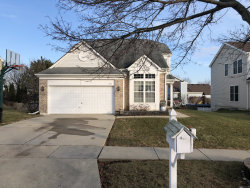 Photo of 375 Paine Street, SOUTH ELGIN, IL 60177 (MLS # 10017607)
