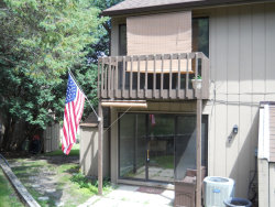 Photo of 44 Nassau Colony, Unit Number 7, FOX LAKE, IL 60020 (MLS # 10017702)