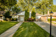 Photo of 1917 Mayfair Avenue, WESTCHESTER, IL 60154 (MLS # 10017906)