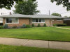 Photo of 7414 Churchill Street, MORTON GROVE, IL 60053 (MLS # 10018075)