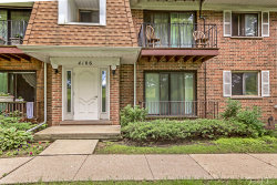 Photo of 4106 Cove Lane, Unit Number 1D, GLENVIEW, IL 60025 (MLS # 10018105)