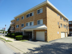 Photo of 5001 Madison Street, Unit Number 2A, SKOKIE, IL 60077 (MLS # 10018383)