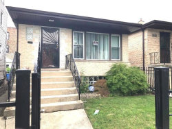 Photo of 3145 S Normal Avenue, CHICAGO, IL 60616 (MLS # 10018453)