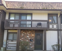 Photo of 1277 Court D, HANOVER PARK, IL 60133 (MLS # 10018486)