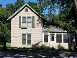 Photo of 10112 N Main Street, RICHMOND, IL 60071 (MLS # 10018521)