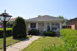 Photo of 5645 W 82nd Place, BURBANK, IL 60459 (MLS # 10018589)