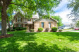 Photo of 150 Courtney Lane, CARY, IL 60013 (MLS # 10018659)