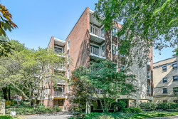 Photo of 1310 Maple Avenue, Unit Number 3D, EVANSTON, IL 60201 (MLS # 10018907)