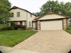 Photo of 904 Country Lane, BUFFALO GROVE, IL 60089 (MLS # 10019113)