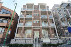 Photo of 2442 N Clybourn Avenue, Unit Number G-1, CHICAGO, IL 60614 (MLS # 10019201)