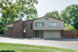 Photo of 4025 S Tamarack Trail, CRYSTAL LAKE, IL 60012 (MLS # 10019249)
