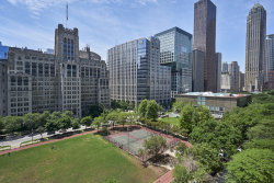 Photo of 250 E Pearson Street, Unit Number 1005, CHICAGO, IL 60611 (MLS # 10019320)