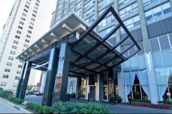 Photo of 655 W Irving Park Road, Unit Number 3915, CHICAGO, IL 60613 (MLS # 10019351)