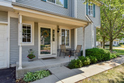 Photo of 7 Windsor Circle, Unit Number A, SOUTH ELGIN, IL 60177 (MLS # 10019508)