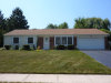 Photo of 1507 Penrith Place, SCHAUMBURG, IL 60194 (MLS # 10019597)
