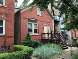 Photo of 2441 W Huron Street, CHICAGO, IL 60612 (MLS # 10019966)