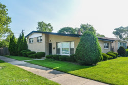 Photo of 9201 Kolmar Avenue, SKOKIE, IL 60076 (MLS # 10019984)